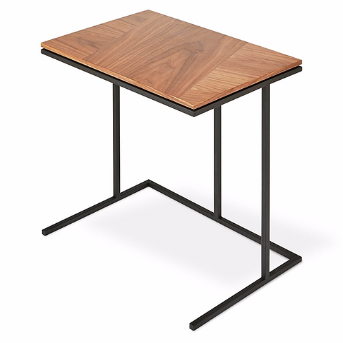 TOBIAS NETWORK TABLE BY GUS