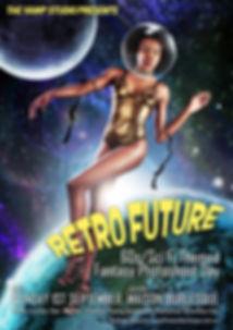 Retro Future web.jpg