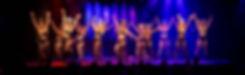 Burlesque Showcase Melbourne Classes