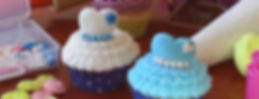 Cupcake Decorating Fun Hens Party Idea Melbourne