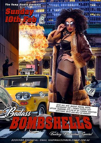 Badass Bombshells Theme Day web.jpg