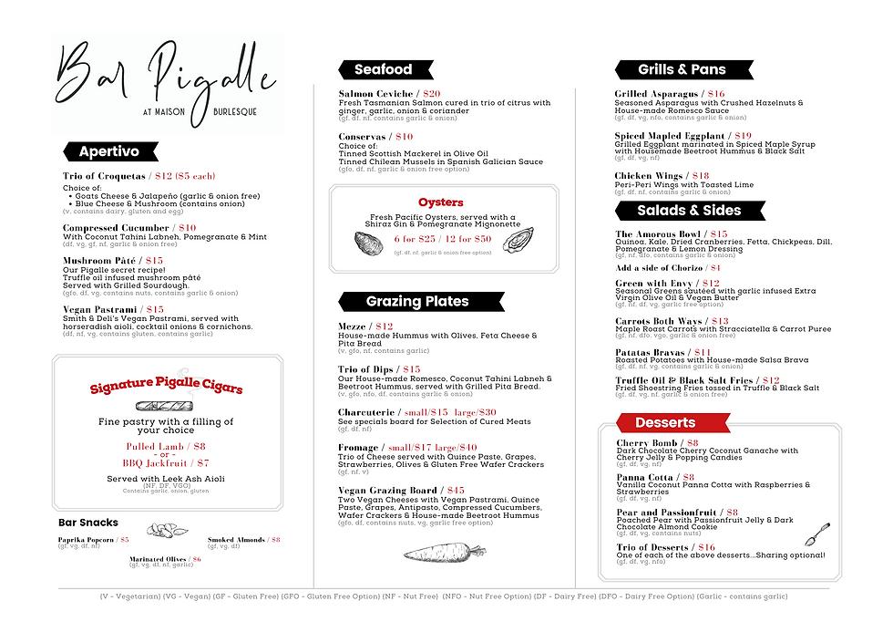 Pigalle Menu Layout NEW - June 21 (1).pn