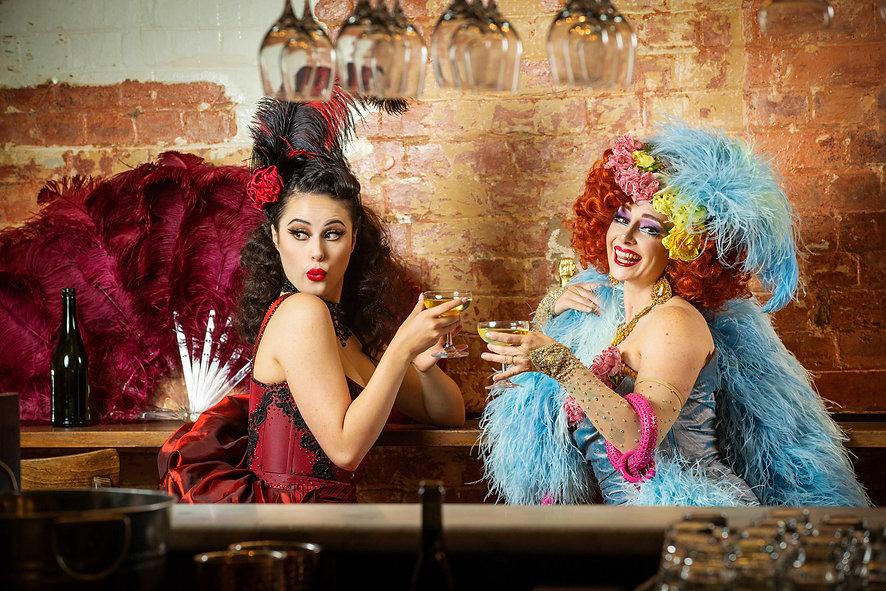 CHP_Export_240617023_New burlesque bar a