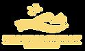Lady Cutler Melbourne Showboat