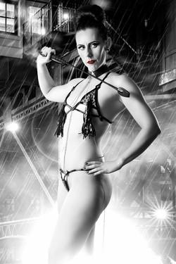 Noir City Photography Melbourne