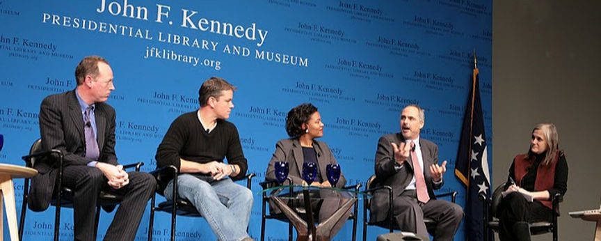 JFK Library_4700792996_l_edited.jpg