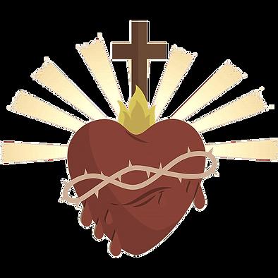 sacred-jesus-heart-icon_24877-57380_edit