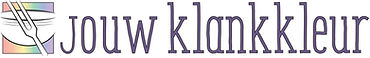 Jouw Klankkleur logo WEBSITE.jpg