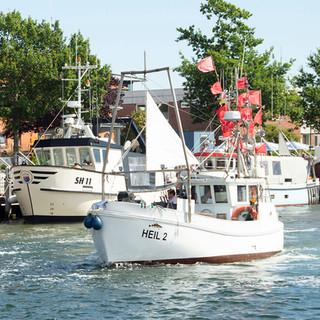 Baltic Five Schiff Hafen.jpg