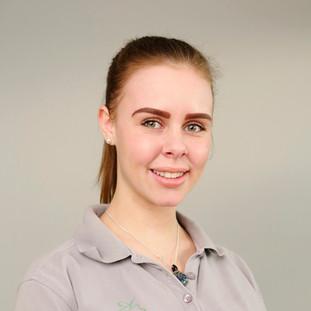 Anna-Lena Waschkau, Zahnarzt Dr. Jörg Schmidt.jpg