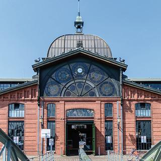 Bluecherhoefe_Hafen_Fischmarkt_Gebäude.