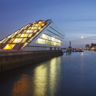 Bluecherhoefe Hafen Hamburg.jpeg