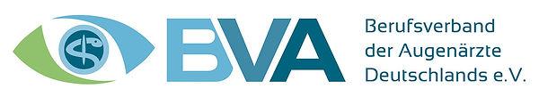 BVA Logo 4c.jpg