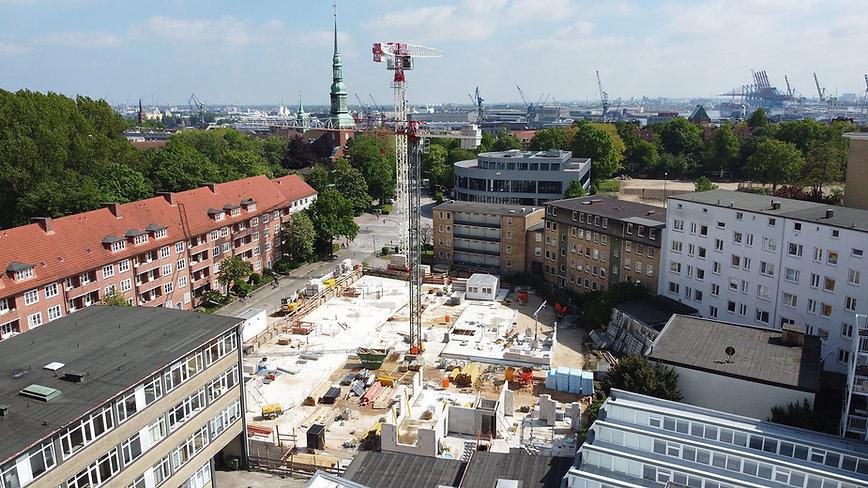 Baufortschritt 03.06.21 A.jpg