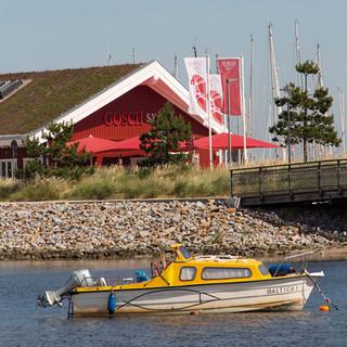 Baltic Five Gosch Boot 2.jpg