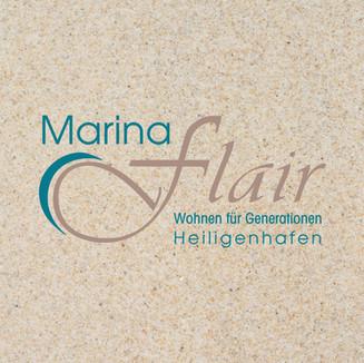 Marinaflair Logo web.jpg
