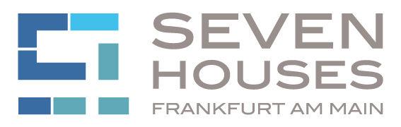 Sevenhouses RGB.jpg