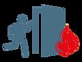 Wiefix Brandschutz icon.png
