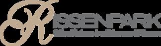 Rissenpark Logo web.png