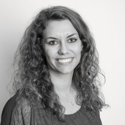 Tatjana Schleusener