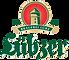 Lübzer-Logo.png