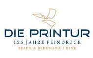 Printur Logo Dragency.jpg