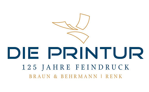 Printur Logo Dragency.jpg