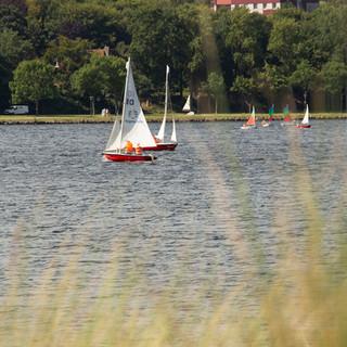 Baltic Five Segler Binnensee.jpg