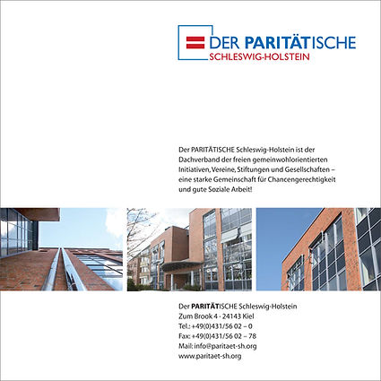 Parität_Exposé_Dragency_Rückseite.jpg