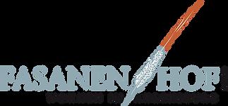 SIG Fasanenhof Logo.png
