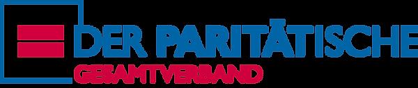 Parität_Logo_Gesamtverband.png