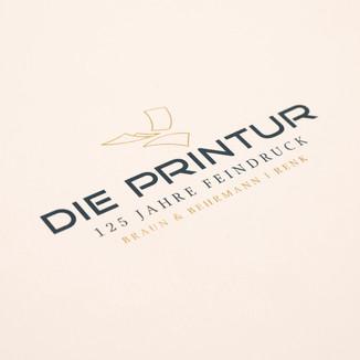 Printur Logo.jpg