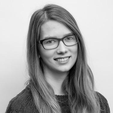 Lara Cramer