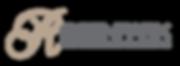 Logo Rissenpark.png
