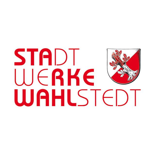 Stadtwerke Wahlstedt Logo web.jpg