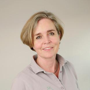 Cristina Schmidt, Zahnarzt Dr. Jörg Schmidt.jpg