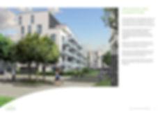 Parkside Ausstattung Katalog-3.jpg