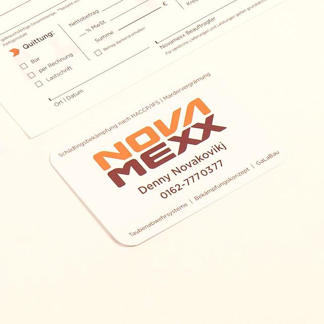 Novamexx Titel.jpg