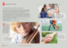 SIG Imagefolder DS 9.jpg