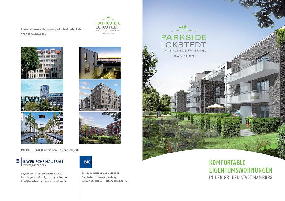 Parkside Lokstedt 1.jpg