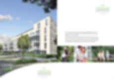 Parkside Lokstedt 5.jpg