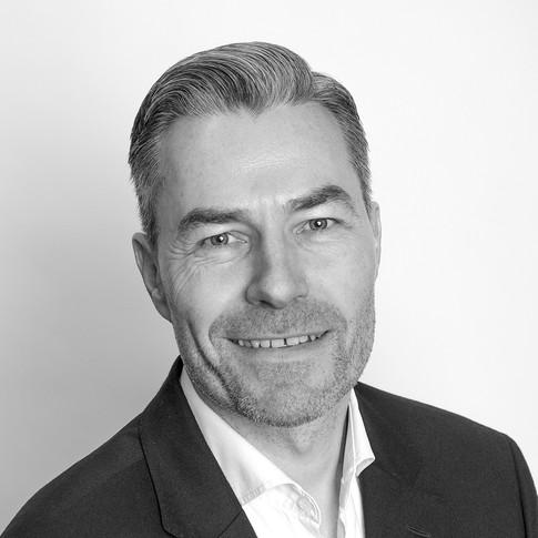 Michael Dingeldein