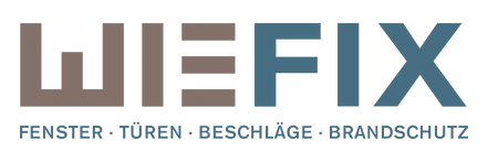 Wiefix Logo.png