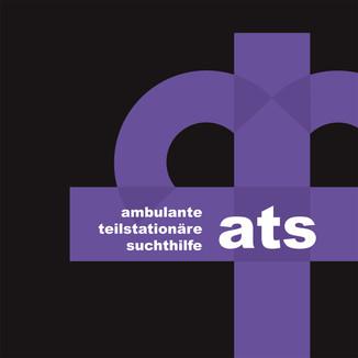 ats Logo Dragency.jpg