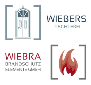 Wiebers Wiebra Logo.png