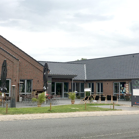 Markttreff Wiemersdorf.jpg