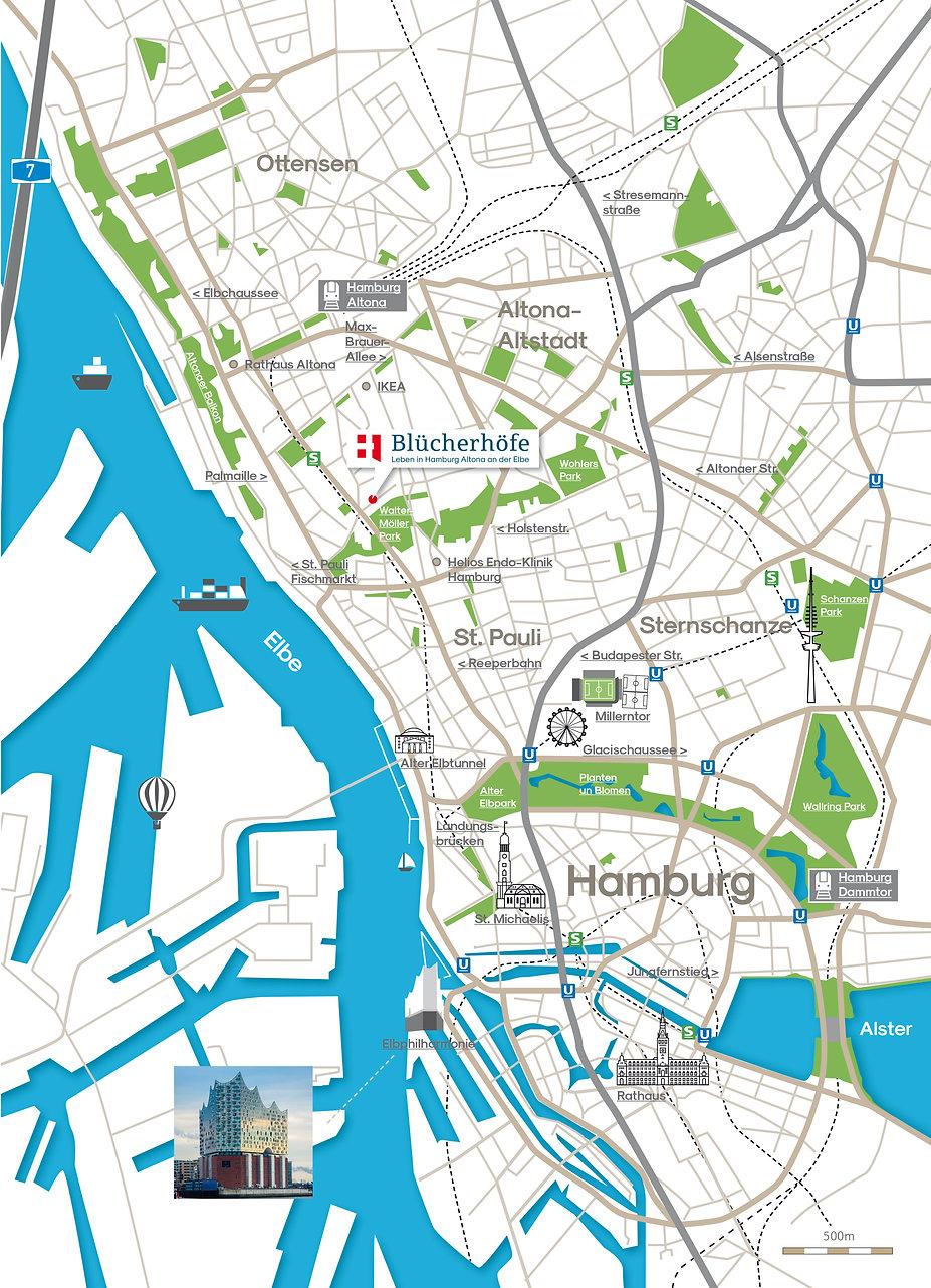 Stadtkarte Bluecherhoefe Altona 9.20.jpg