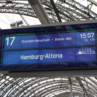 Bluecherhoefe Altona Bahnhof Display.jpe