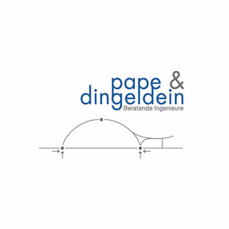 Pape Dingeldein Logo.jpg