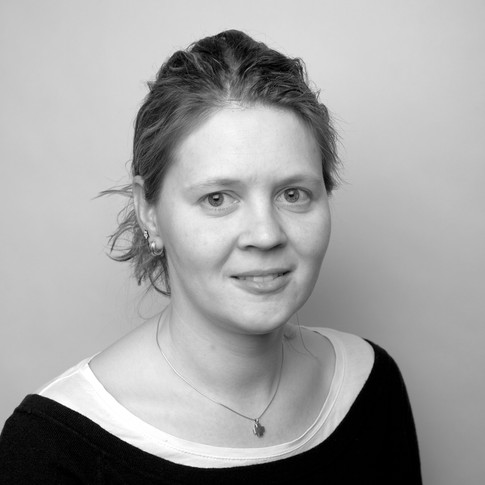 Jeannette Piechotta